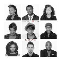 Eldon T Jones - Love Will Find A Way by Radio INDIE International on SoundCloud