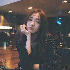 Image about model in girls by ` G. Jessica Jung, Korean Actresses, Korean Actors, Korean Beauty, Asian Beauty, Sung Hyun, Lee Sung Kyung Style, Weightlifting Fairy Kim Bok Joo, Joo Hyuk