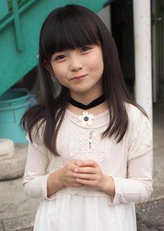 Pin on 子供 Young Japanese Girls, Beautiful Japanese Girl, Beautiful Asian Girls, Beautiful Children, Pretty Girls, Little Girl Models, Child Models, Asian Kids, Cute Asian Girls