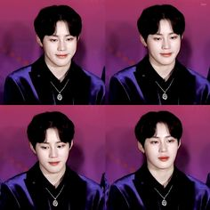 Sungwoon ☁️