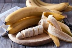 If You Love Bananas Stop What You Are Doing And Read These 10 Shocking Facts!