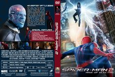 the amazing spiderman - Google Search