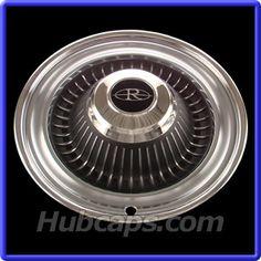 53 roadmaster buick hubcaps Buick Roadmaster Hub Caps
