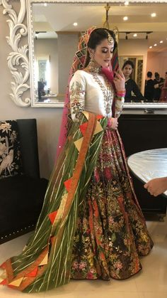 Wedding party outfits guest hijab 55 Ideas for 2019 Pakistani Wedding Outfits, Pakistani Dress Design, Pakistani Wedding Dresses, Bridal Outfits, Wedding Dresses For Girls, Party Wear Dresses, Dress Outfits, Fashion Dresses, Party Outfits