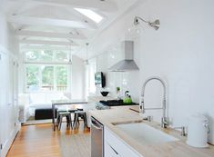 bright-kitchen-makeover5