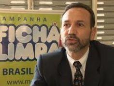 http://conselhodacidade.prefeitura.sp.gov.br/images/luciano_santos(1).jpg