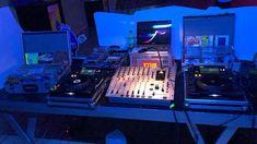 +++Nachwuchs-DJs gesucht!+++ Du bist zwischen 13 und 17 Jahre und willst zeigen was du an den Turntables drauf hast? Dann melde dich!  Wir… Mixer, Music Instruments, Audio, Musical Instruments