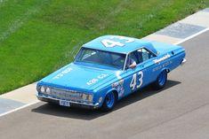 Nascar News, Nascar Race Cars, Richard Petty, King Richard, Vintage Race Car, Drag Cars, American Muscle Cars, Plymouth, Mopar