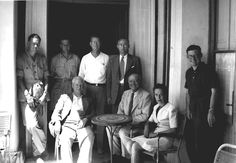 Photo Gallery   The Deming Institute