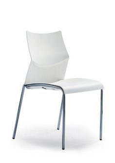 """""""Staple Side Chair"""" Please contact us for pricing (718)363-3097."""