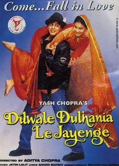 Best Bollywood Movies, Bollywood Theme, Bollywood Posters, Bollywood Couples, Bollywood Quotes, Vintage Bollywood, Bollywood Actors, Srk Movies, Good Movies