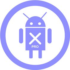 Package Disabler Pro v9.8 APK ! Package Disabler Pro developed by using ospolice in 2014 is the best application for enhance the performance of cellular dev