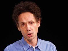 9 Books That Malcolm Gladwell Thinks Everyone Should Read Read more: http://www.businessinsider.com/malcolm-gladwell-favorite-books-2014-11?op=1#ixzz3IDPOA9zq