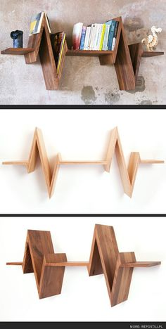 #shelf #EKG #UCG