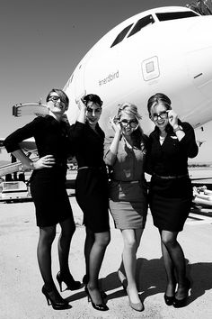 Our In-Flight team geeked out the new #nerdbird service between San Jose and Los Angeles