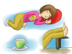 How to Cure a Child's Stomach Ache. When your child doesn't feel well, you want to do everything in your power to help them feel better. Stomach aches are common and they may be caused by any number of reasons. Tea For Stomach Ache, Upset Stomach Remedy For Kids, Kids Stomach Ache, Upset Tummy, Stomach Flu, Stomach Gas Relief, Stomach Remedies, Kids Fever, Home Remedies