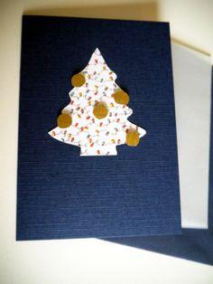 Weihnachtskarte (2013) (c) Carola Peters