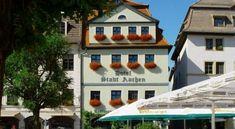 Hotel Stadt Aachen - 3 Star #Hotel - $100 - #Hotels #Germany #NaumburgSaale http://www.justigo.club/hotels/germany/naumburg-saale/stadt-aachen-naumburg_221801.html