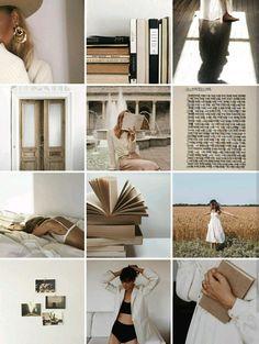 Ig Feed Ideas, Instagram Feed Ideas Posts, Instagram Feed Layout, Feeds Instagram, Instagram Grid, Instagram Design, Instagram Story Ideas, Dark Portrait, Insta Photo Ideas