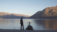 Top of the Lake (2013)   19 TV Mini-Series That Everyone Needs To Watch