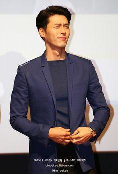 Hyun Bin, Korean Star, Korean Men, Asian Boys, Asian Men, Asian Actors, Korean Actors, Korean Celebrities, Celebs