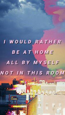 here // alessia cara lyrics