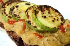 piure de linte Avocado Toast, Healthy Recipes, Healthy Meals, Yummy Food, Favorite Recipes, Breakfast, Homemade Food, Reading, Books