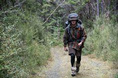 Adventure explorer Wildboy brando Yelavich www.wildboyadventures.com