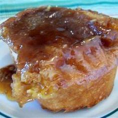 Creme Brulee French Toast - Allrecipes.com