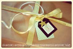 cadeau-de-lavent-diy-tuto-decoration-calendrier-de-lavent-calendar-advent-noel-christmas-papier-paper-rendu-final-details