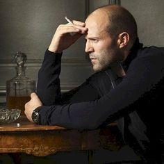 16 Facts About Jason Statham