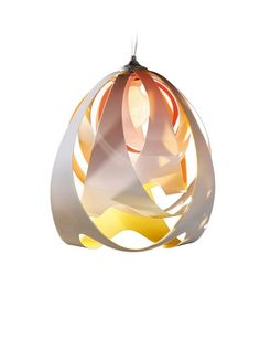 Slamp Lampada A Sospensione Goccia Fire su Amazon BuyVIP