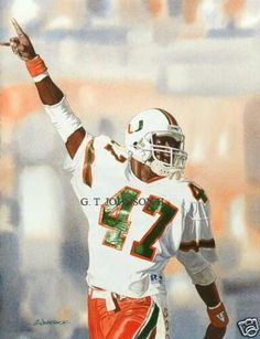 new product b62f4 d08cc 1730 Best Miami Football images in 2019 | Miami football ...