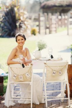 The only thing I like about this is the white pitcher with baby's breath.