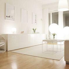 Muebles a Medida de Diseño - Decoración de Interiores Blanca Goñi
