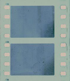 robin cracknell cinematography stills