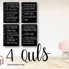 Quirky Canvas added a new photo. Letter Board, Canvas Prints, Lettering, Photo Canvas Prints, Drawing Letters, Brush Lettering