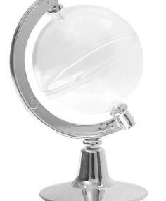 boite-dragees-original Pots, Mirror, Wedding, Laurent, Support, Amazon Fr, Home Decor, Civil Wedding, Table Mirror