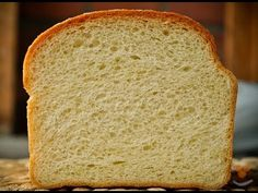 Домашний хлеб рецепт. Рецепт хлеба в духовке. Рецепт хлеба в духовке на сухих дрожжах. Ингредиенты: кипяченая вода 250 мл., раст. масло 2 ст.л., соль 1-1.5 ч...