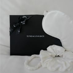 It's very important to keep on top of your sleep, hair and skin routine when your big day is approaching as you need to feel as fresh and prepared as possible. With the help of pure Mulberry silk ingredients this is where our amazing One More Sleep kit can help. Sleep Hair, One More Sleep, Skin Routine, Mulberry Silk, The Help, Dream Wedding, Kit, Fresh, Pure Products
