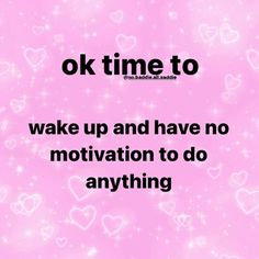 Fb Memes, Funny Memes, Im Not Okay, Literally Me, Free Therapy, Lose My Mind, Coping Mechanisms, Cry For Help, I Can Relate