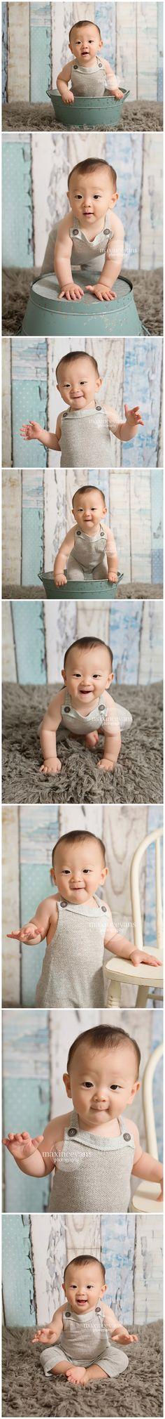 Los Angeles Baby Photographer - Maxine Evans Photography   www.maxineevansphotography.com  Los Angeles | Thousand Oaks | Woodland Hills | West LA | Agoura Hills | Studio City #losangelesnewbornbaby #losangelesnewborn #losangelesnewbornphotographer