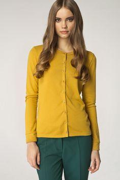 #sweater #yellow #jumper   http://www.sklep.nife.pl/p,nife-odziez-sweter-sw03-zolty,40,681.html