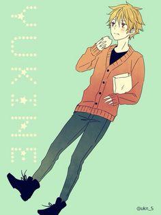 Yukine Yato And Hiyori, Noragami Anime, Me Me Me Anime, Anime Love, Yatori, Mundo Geek, Manga Boy, Touken Ranbu, I Fall In Love