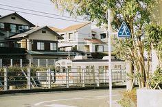 tokyo . japan ++ L.C 5th