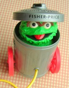 345c5c89cc2 69 Best The official Grouch!! images