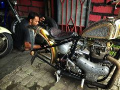 Skullsnation Biker Jewelrys Facebook | Google + | Twitter Steampunk Tendencies Official Group