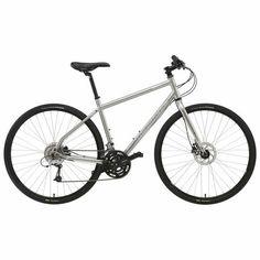 Buy your Kona Dew Plus 2014 - Internal from Wiggle. Free worldwide delivery available. Kona Dew, Bicycle, Hybrid Bikes, Bike Stuff, Portugal, Therapy, Random, Veils, Bicycle Kick