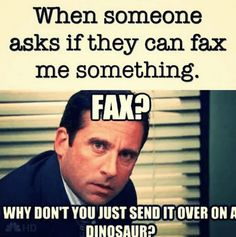 fax-shade-office-manager-memes Memes Humor, Friday Quotes Humor, Funny Quotes, Funny Memes, Ecards Humor, Funny Sarcasm, Funniest Memes, Work Humor Quotes, Quote Meme