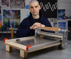 Linoleum Block Printing, Pasta Maker, Florence Italy, Printmaking, Art Projects, Printer, Lino Cuts, Block Prints, Mixed Media